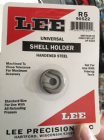 Lee No R5 Shell Holder